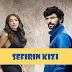 Telenovela Sefirin Kizi Capítulos Completos | Novelas Online