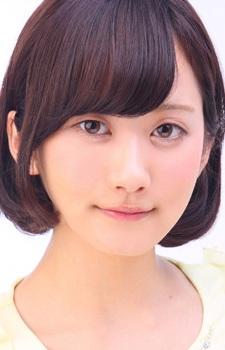 Saki Minami sebagai Yuuki Nozaki