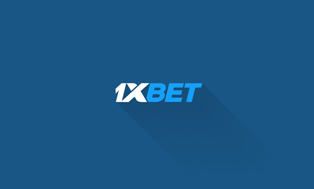 1xBet Mobile Lets Pay Even More Attention to Betting