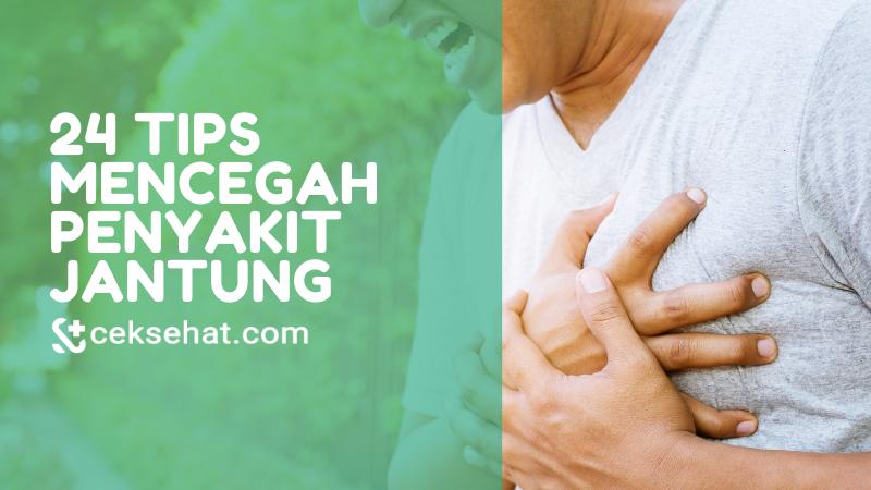 24-tips-mencegah-penyakit-jantung