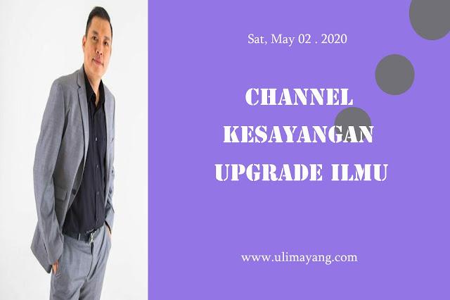 channel-kesayangan-upgrade-ilmu-keuangan-investasi-sukses-before-30-chandra-putra-negara