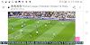 ⚽⚽⚽⚽ Premier League Tottenham Hotspur Vs Chelsea Live Streaming ⚽⚽⚽⚽