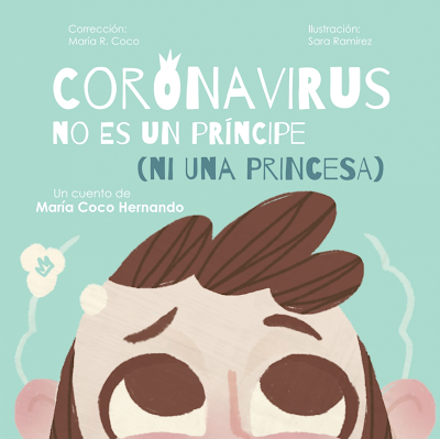 https://www.yumpu.com/es/document/read/63156813/coronavirus-no-es-un-principe-ni-una-princesa