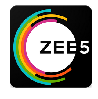 Get ready to be entertained with ZEE5 through an extensive library of TV shows, latest movies, original web series