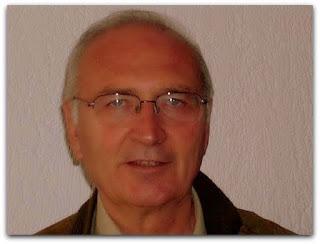 Ανοιχτή επιστολή Γεωργίου Σμοκοβίτη προς τον Σεβασμιώτατο Μητροπολίτη Φθιώτιδας κ.κ. Συμεών