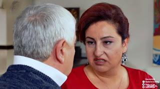 Camera 309 episoadele 31-45 turcesti rezumat