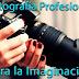 Vídeo Curso de Fotografía Profesional Entorno e Imaginación Referencia SKU: 697