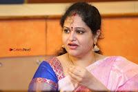 Actress Raasi Latest Pos in Saree at Lanka Movie Interview  0002.JPG