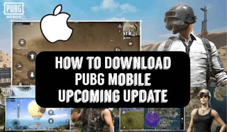 How to Download PUBG Mobile Beta Version in iOS