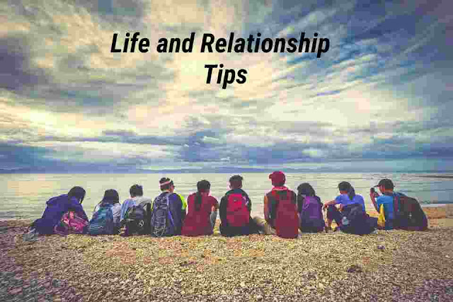 www.lovelife21stcentury.com/Life_and_Relationship_Tips