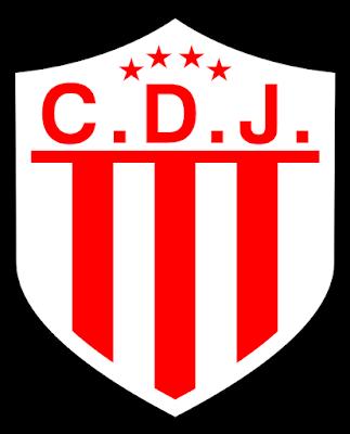 CLUB DEPORTIVO JÚPITER (COMTE. LUIS PIEDRABUENA)