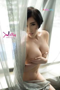 [Tokyo Hot n0749] Bán thân bạn gái để trả nợ Rino Mizusawa