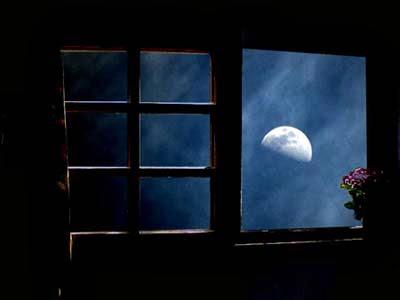 Resultado de imagen de una noche de verano antonio machado