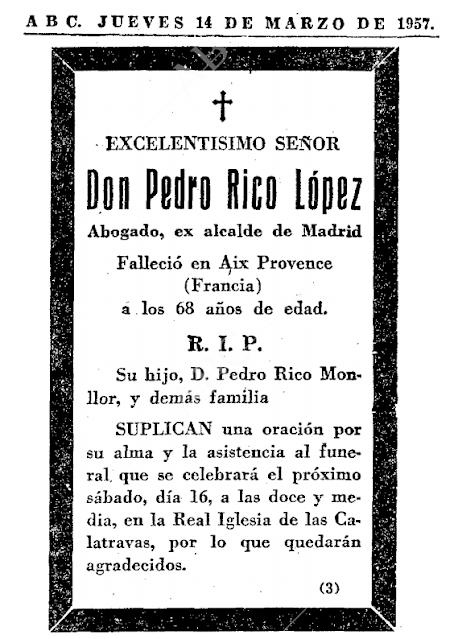 Pedro Rico