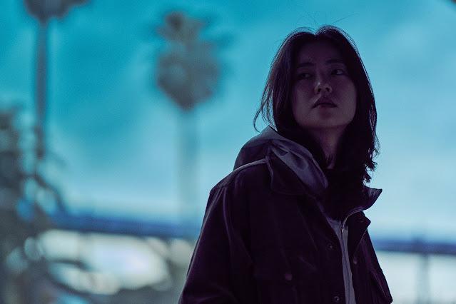 Noite no Paraíso: filme coreano estreia em abril na Netflix