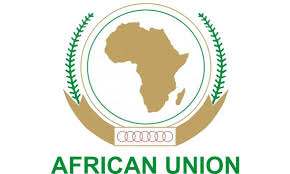 Avis_de_recrutement_:_Secrétaire_-_Université_panafricaine_PAU