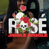 Fresh from his release, Rosé's new single 'Jiggle Wiggle' - @MusicRozzay
