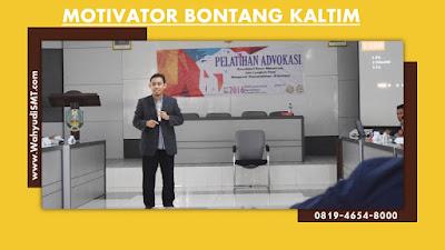 Motivator Perusahaan BONTANG KALTIM, Motivator Perusahaan Kota BONTANG KALTIM, Motivator Perusahaan Di BONTANG KALTIM, Jasa Motivator Perusahaan BONTANG KALTIM, Pembicara Motivator Perusahaan BONTANG KALTIM, Training Motivator Perusahaan BONTANG KALTIM, Motivator Terkenal Perusahaan BONTANG KALTIM, Motivator keren Perusahaan BONTANG KALTIM, Sekolah Motivator Di BONTANG KALTIM, Daftar Motivator Perusahaan Di BONTANG KALTIM, Nama Motivator  Perusahaan Di kota BONTANG KALTIM, Seminar Motivasi Perusahaan BONTANG KALTIM