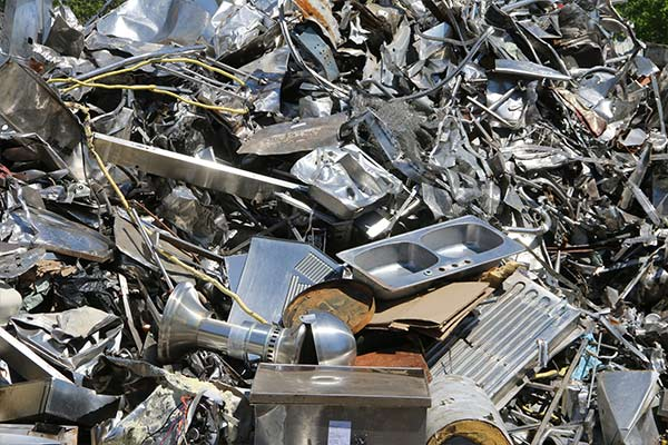 scrap-metal-greenacre