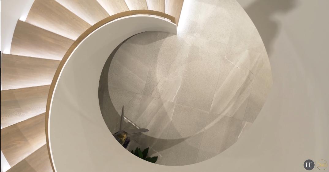 31 Interior Photos vs. 13 Rockstream Dr, Henderson, NV Luxury Contemporary House Tour