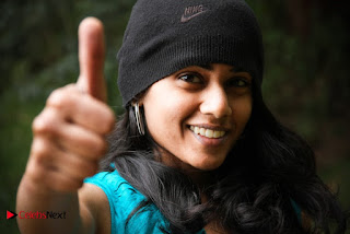 Actress Sawra Syed Pictures in Vithaiyadi Naanunakku Movie  0010.jpg