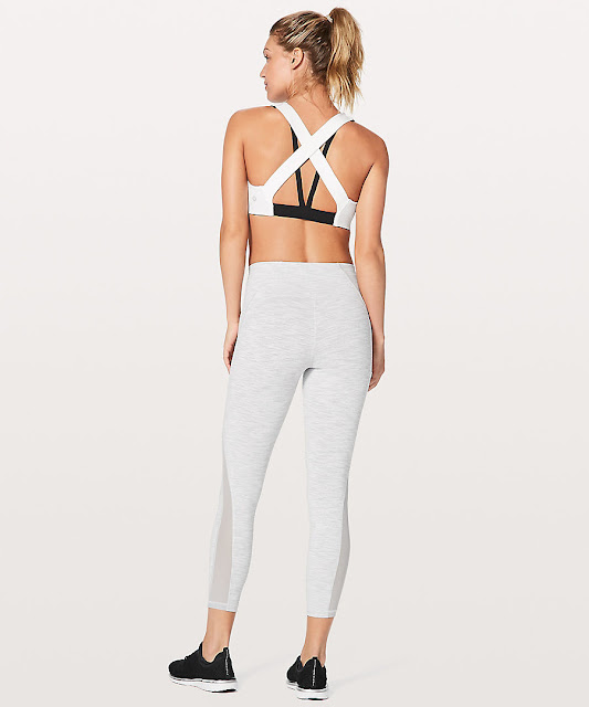 lululemon sweat-times-bra moroccan-blue