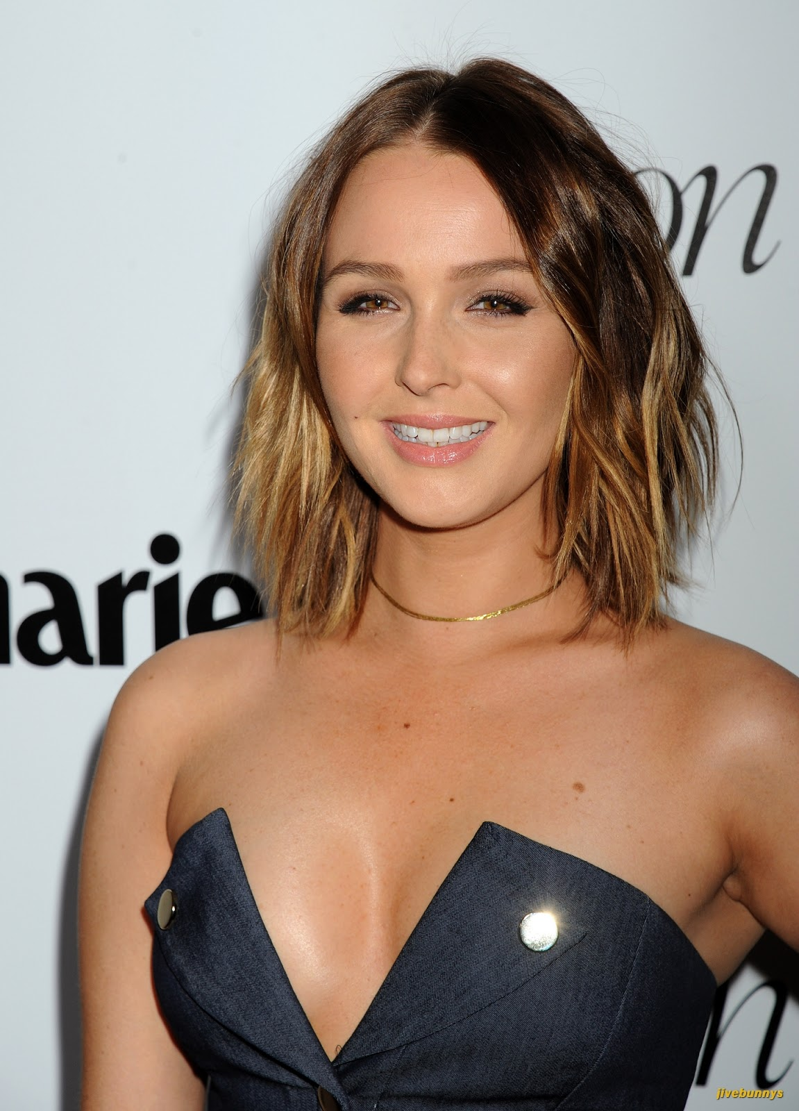 Hot Camilla Luddington nude (39 photos), Tits, Leaked, Instagram, swimsuit 2019