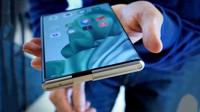 سيتم تحديث Surface Duo إلى Android 11 في الصيف