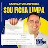 Missão Velha: candidatura de Dr. Lorim é a primeira a ser deferida pelo TRE