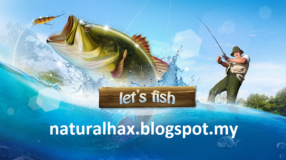 Natural hax for Arizona game and fish stocking schedule