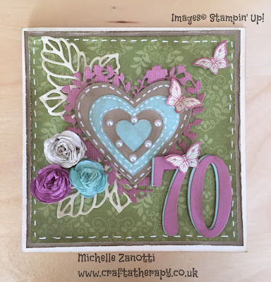 http://www.craftatherapy.co.uk/2017/07/stampin-up-petal-garden-vintage-birthday.html