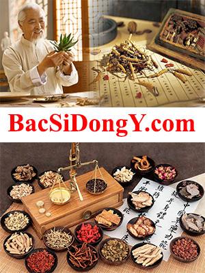 BacSiDongY.com