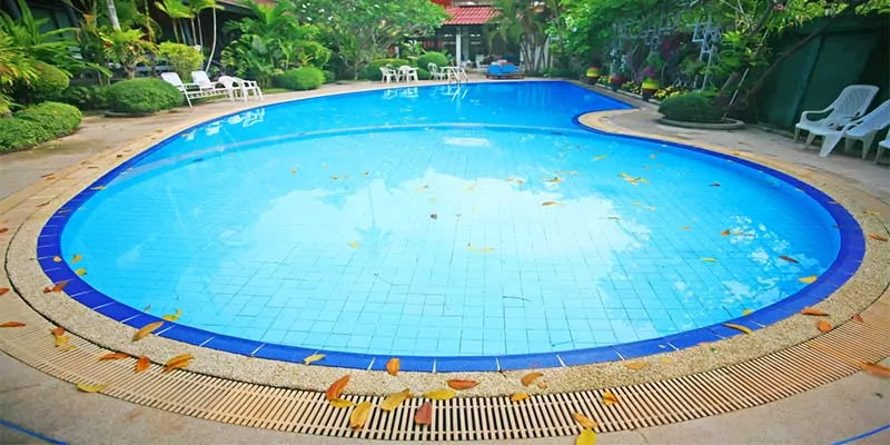 Step by Step Guide on Draining an Inground Pool