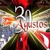 En Güzel ve En Anlamlı 30 Ağustos Mesajları