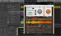 Download Reason Studios Reason 12 Full version