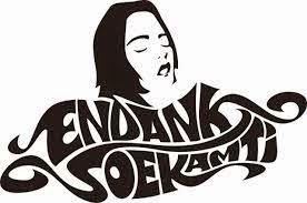 Naif Lirik Benci Untuk Mencinta Endank Soekamti www.unitedlyrics.com