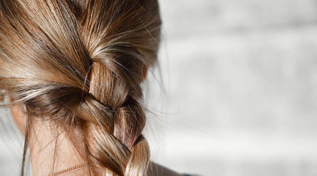 افضل ماسك لتكثيف الشعر