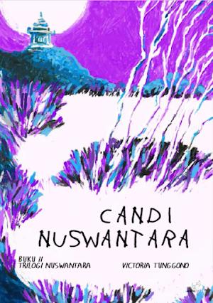 Candi Nuswantara