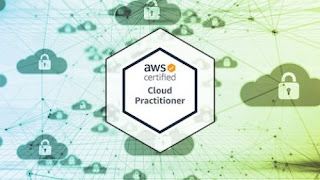 AWS Certified Cloud Practitioner: 4 Full Practice Exams 2020