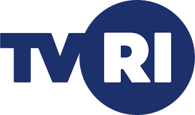 logo tvri vector