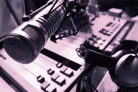 Daftar Stasiun Radio di Jawa Timur (Daftar Stasiun Radio Indonesia)