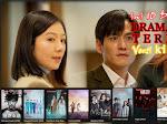 """Ini lah TOP 10 Daftar Judul Film Drama Korea """"DRAKOR"""" Yang Sedang Tayang"""