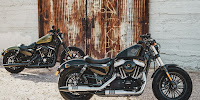 Finding the Right Harley Davidson Accessory