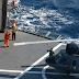 Διπλωματικό και στρατιωτικό φράγμα σε τουρκικές σεισμικές έρευνες