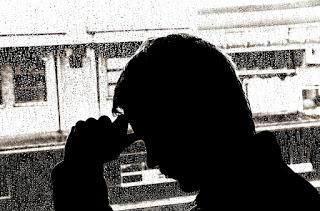 علاج الاكتئاب الخفيف