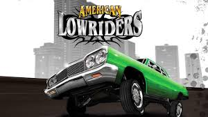 AMERICAN-LOWRIDERS-Pc-Game-Free-Download-Full-Version