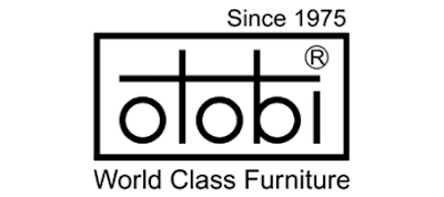 Top Furniture Brands and Manufacturer in Bangladesh