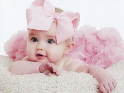 خلفيات بنات اطفال جميلة