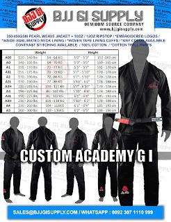 custom gi, academy bjj gi, bjj kimonos, best bjj gi, peral weave bjj gi, fitted gi, taylor fitted gi, contrast bjj gi, ibjjf gi, usa bjj, eu bjj, ue bjj, bjj gi, bjj kimonos, crystal weave bjj gi, ripstop bjj gi, roll life, rash guards, rashies, atama, shoyoroll, tatami, koral, gamness, fuji, color bjj gi, gi bjj rashguards, ca bjj, bjj gi supply, sublimation pants, jiujitsu, jits, gi pants, custom bjj gi, sportswear, sublimation rashguards, ripstop pants, academy rashguards, jitsx, embroidery bjj gi, bjj life, great bjj gi