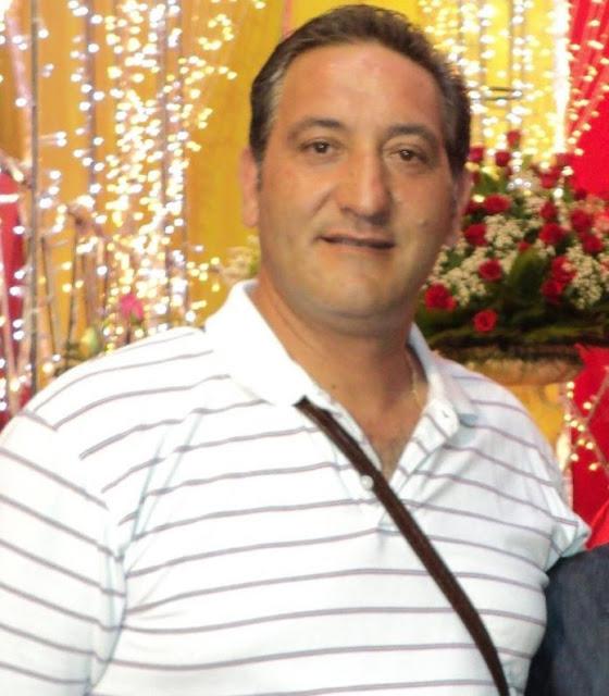 È morto l'ufficiale Arbëresh della polizia italiana, Dario Fazio